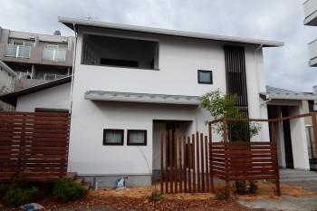 千葉県 モデルハウス